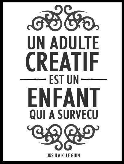 UN_ADULTE_CREATIF