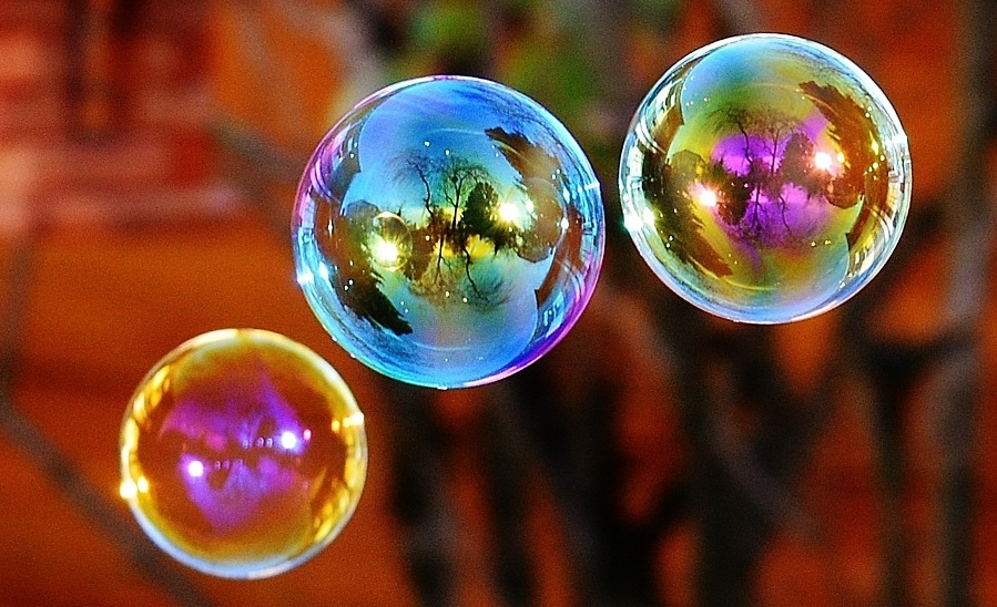 soap-bubbles-1106865